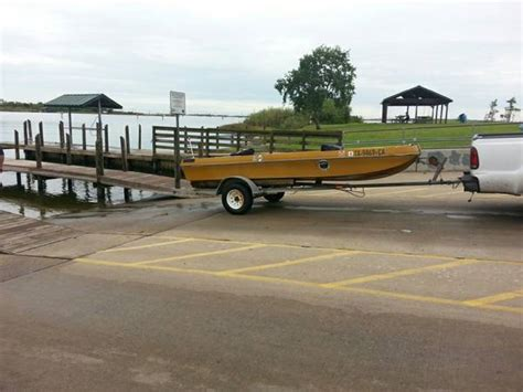 flat bottom boats for sale mn flat bottom bass boat for sale