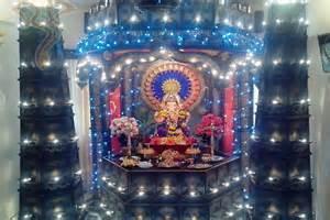 home ganpati decoration contest 2017 myganpati com 15 best diy christmas ideas home decoration gifts cake