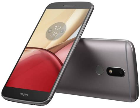 motorola moto m smartphone grey moto m grey variant goes on sale in india starting at rs