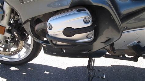 2001 bmw r1100rt review 100 bmw r1150rt 2001 2005 review clear front turn