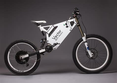E Bike 600 Euro by Zobacz Temat Rama Full Pod E Bike Za 600 Euro Rowery I