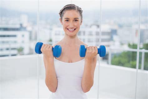 alimentazione muscoli dieta potenzia muscoli starbene