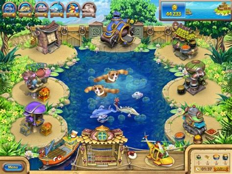 virtual farm games free download full version all categories warrioralfa69