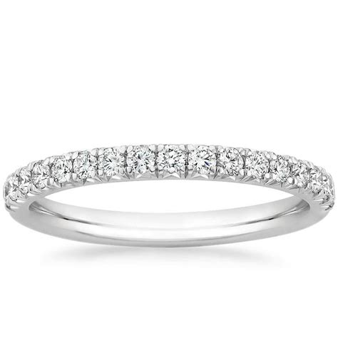 Wedding Rings Simple by Simple Engagement Rings Brilliant Earth