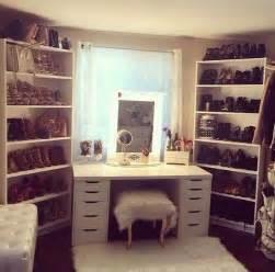 Makeup Vanity Room Ideas Http Million Dollar Goals Luxury Lifestyle