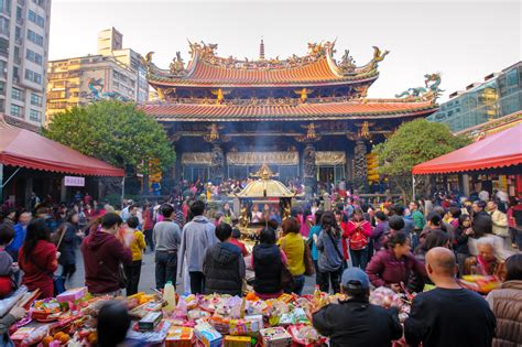 spending new year in taiwan gong xi fa cai how to spend new year in taiwan