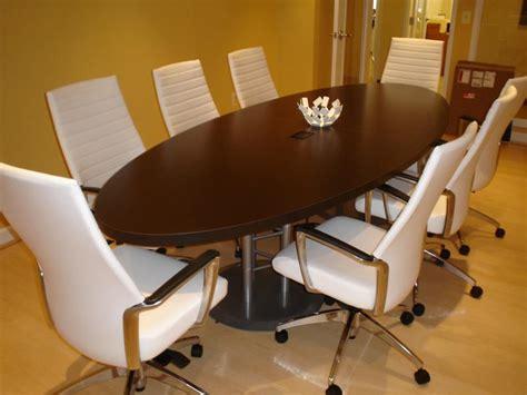 international import designs office furniture conference