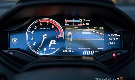 lamborghini huracan speedometer 100 lamborghini huracan speedometer 2016