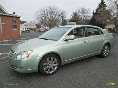 2005 Toyota Avalon Xl 2005 Toyota Avalon Xls Exterior Photos Gtcarlot