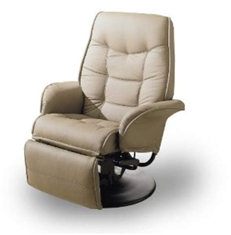 rv furniture san diego rv recliners wall hugger recliners