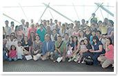 mitsubishi corporation international scholarship international contributions mitsubishi corporation
