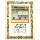 Libreria Aldrovandi Bologna - libreria aldrovandi libri novecento rari d