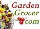 Garden Grocer by Williams Family Our Garden Grocer Order
