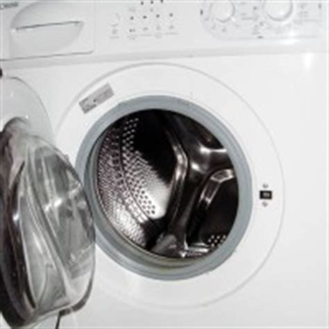 gã nstige waschmaschinen unter 200 entsorgung einer waschmaschine so geht es schnell und