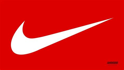 nike logo images nike logo pictures wallpapers wallpaper cave