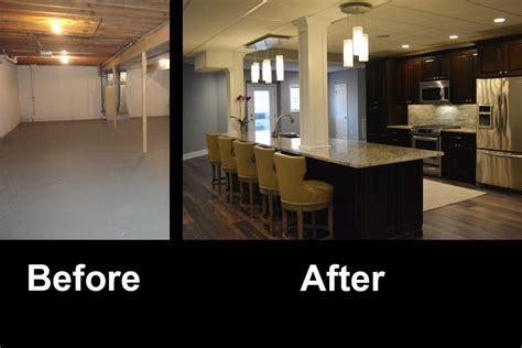 Basement Finishing, Renovation, Princeton , A&E Construction   NJ ? A&E Construction
