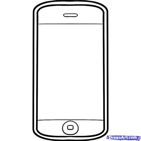 coloring book app shopkins cell phone coloring pages printable 1 shopkins