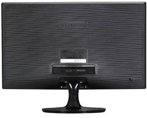 Monitor Samsung Led 21 Inch samsung s22d300hy 21 5 inch hdmi led monitor price review and buy in dubai abu dhabi and rest