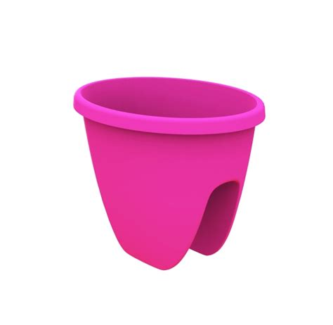 Pot De Fleur Pour Balcon 2984 by Pot Fleur Pour Balcon