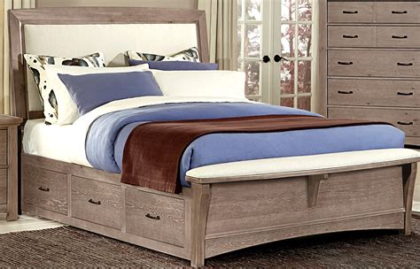 vaughan bedroom furniture vaughan bassett bedroom furniture vaughan bassett king