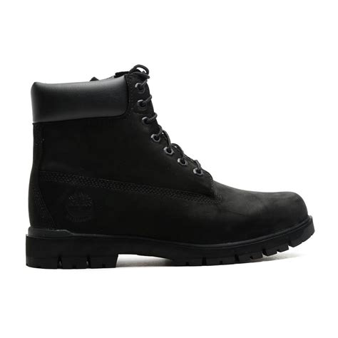 timberland sneaker boot timberland radford 6 boot wp sneakers for upclassics