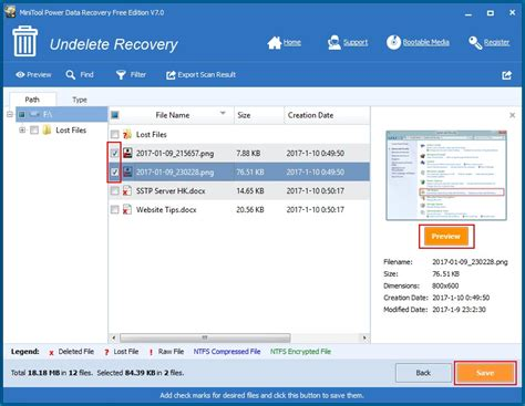 formatted hard drive mac recovery recover formatted hard drive on mac