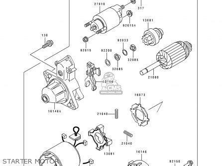 shurflo parts diagram shurflo parts diagram wiring diagram pdf free