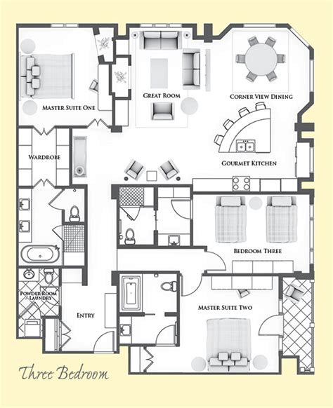 Complete Shower Bath Suites floorplans timbers collection