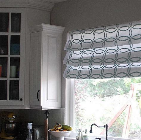 Curtains Gray Decor Curtains Gray Kitchen Curtains Decor Gray And Yellow Kitchen K C R