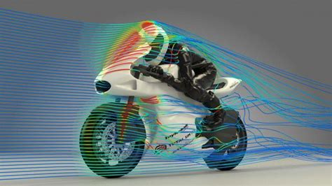 Cfd Everyday 176 best cfd simulation in everyday images on