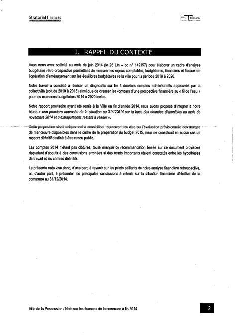 Cabinet D Audit by Un Cabinet D Audit