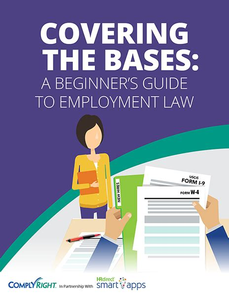 a beginners guide to resources a beginner s guide to employment