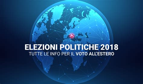 consolato portogallo consolato d italia porto elezioni politiche 2018