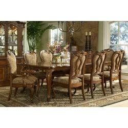 dining room furniture today deals traviata dining room
