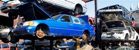 wallys auto salvage wally s auto auto wrecking beaver dam wi