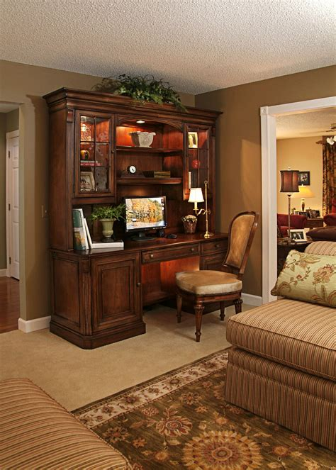 creating your perfect home office decorating den interiors creating your perfect home office decorating den