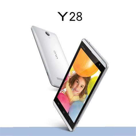 Lcd Vivo Y28 Y 28 Touchscreen 1 سعر ومواصفات هاتف vivo y28
