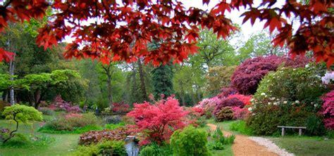 giardini mondo giardini meraviglia i 15 pi 249 spettacolari mondo
