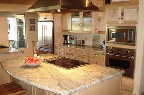 Shopping Granite Countertops by How To Choose The Best Granite Countertops Kit Buungi