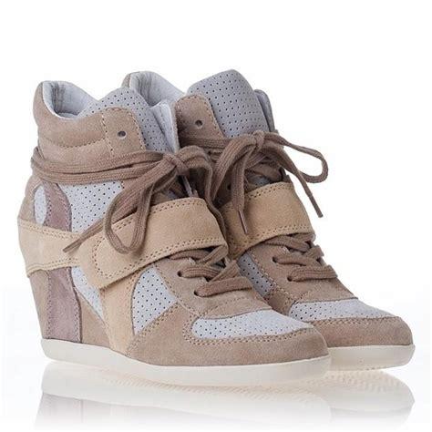 high heel tennis shoes high heel tennis shoes yes my style