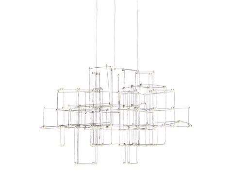 b q chandelier b q chandelier lighting wickham black 5 l pendant