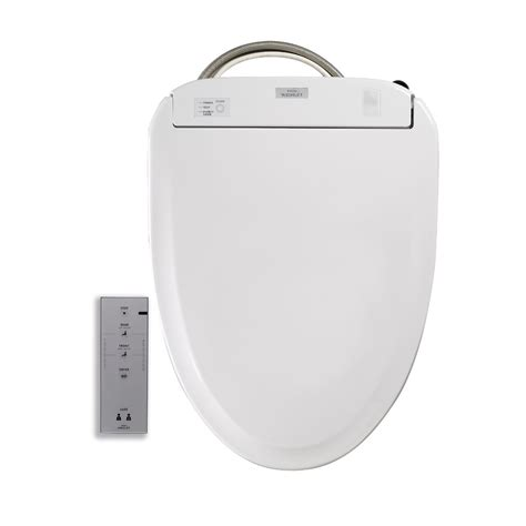 Best Washlet Toilet Seat Best Toto Washlet For Ultimate Hygiene And Health