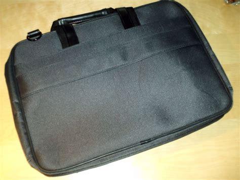 Tas Notebook Asus ingezonden testrapport asus v1s notebook notebookcheck nl