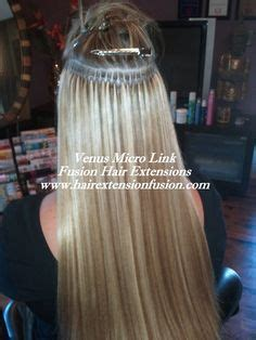 african american microlink hair extensions 1000 images about beweavable weaves on pinterest micro