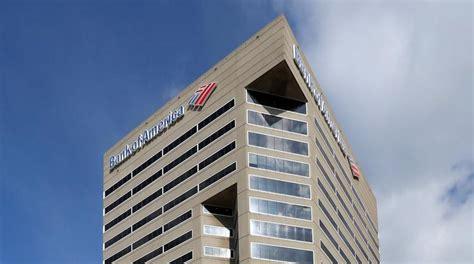 stanley baltimore office address stanley s expansion deal highlights pratt s