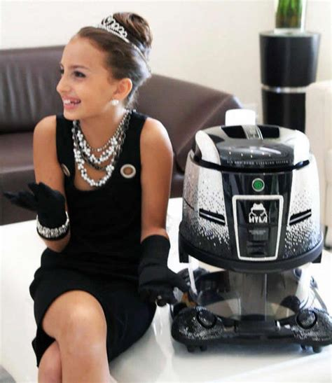 Vacuum Cleaner Hyla related keywords suggestions for hyla vacuum