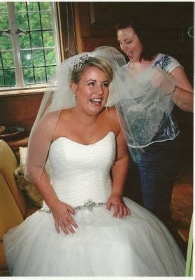 Wedding Hair And Makeup Farnborough by Exact Makeup Wedding Hair And Makeup Artist In