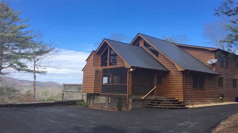 mountain cabin rentals mountain cabin rentals