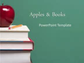 powerpoint templates education theme 20 free education powerpoint presentation