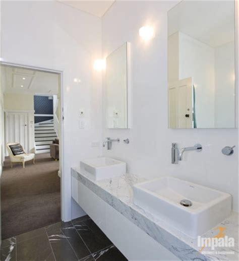 Bathroom Accessories Sydney House In Sydney S Eastern Suburbs